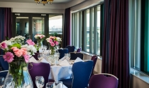 Banquet-Style-Flowers-Clayton-Cardiff