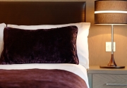 Bedside-Detail-Clayton-Cardiff (1)