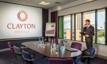 Boardroom-Conference-Clayton