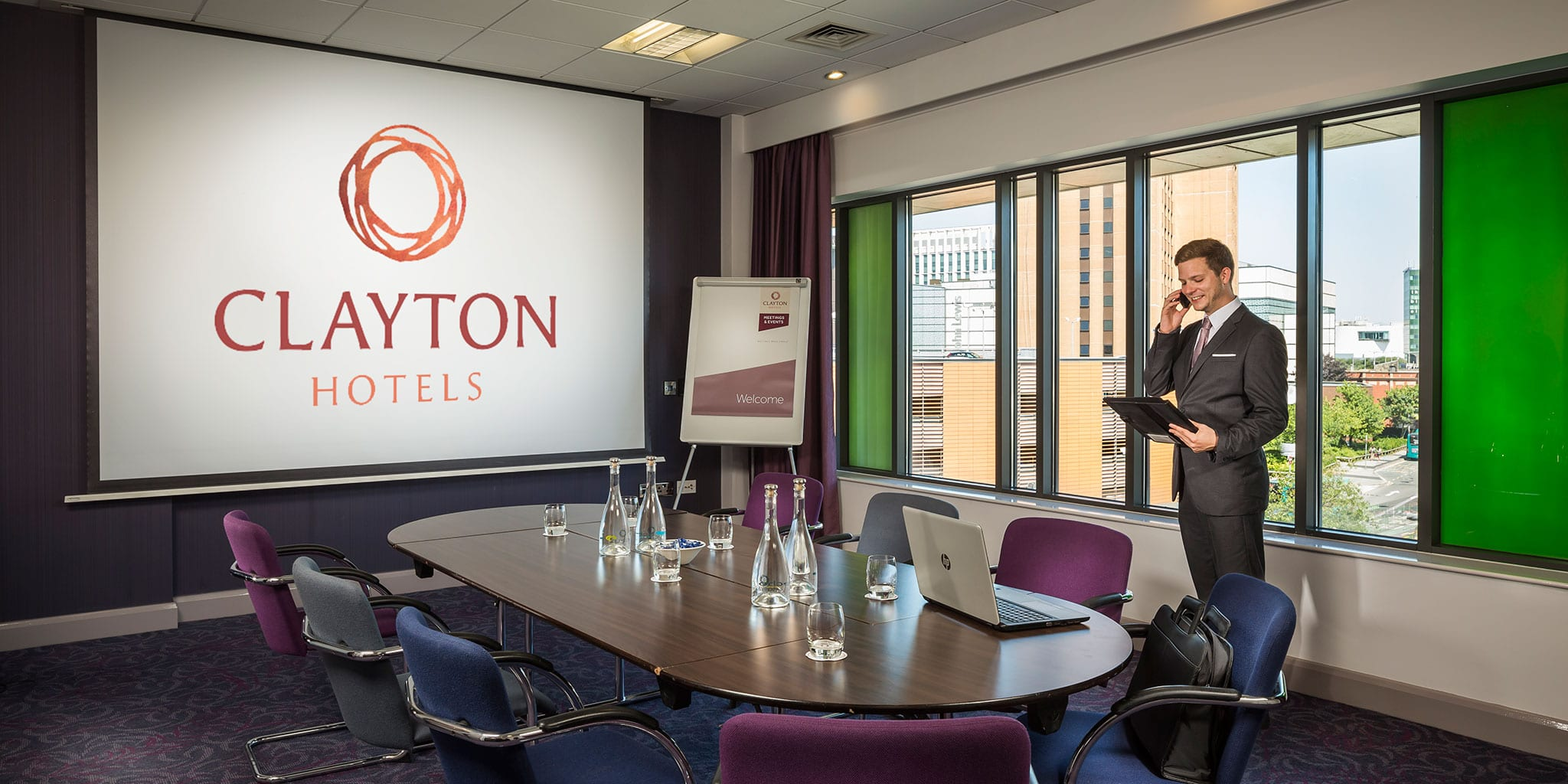 Boardroom-Conference-Clayton