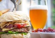 Clayton-Burger-Bap