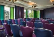 Clayton-Hotel-Theatre-Style