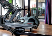 Fitness-Suite