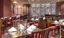 Full-restaurant-Clayton-Hotel-Cardiff