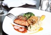 Salmon-Restaurant-Clayton-Hotel-Cardiff
