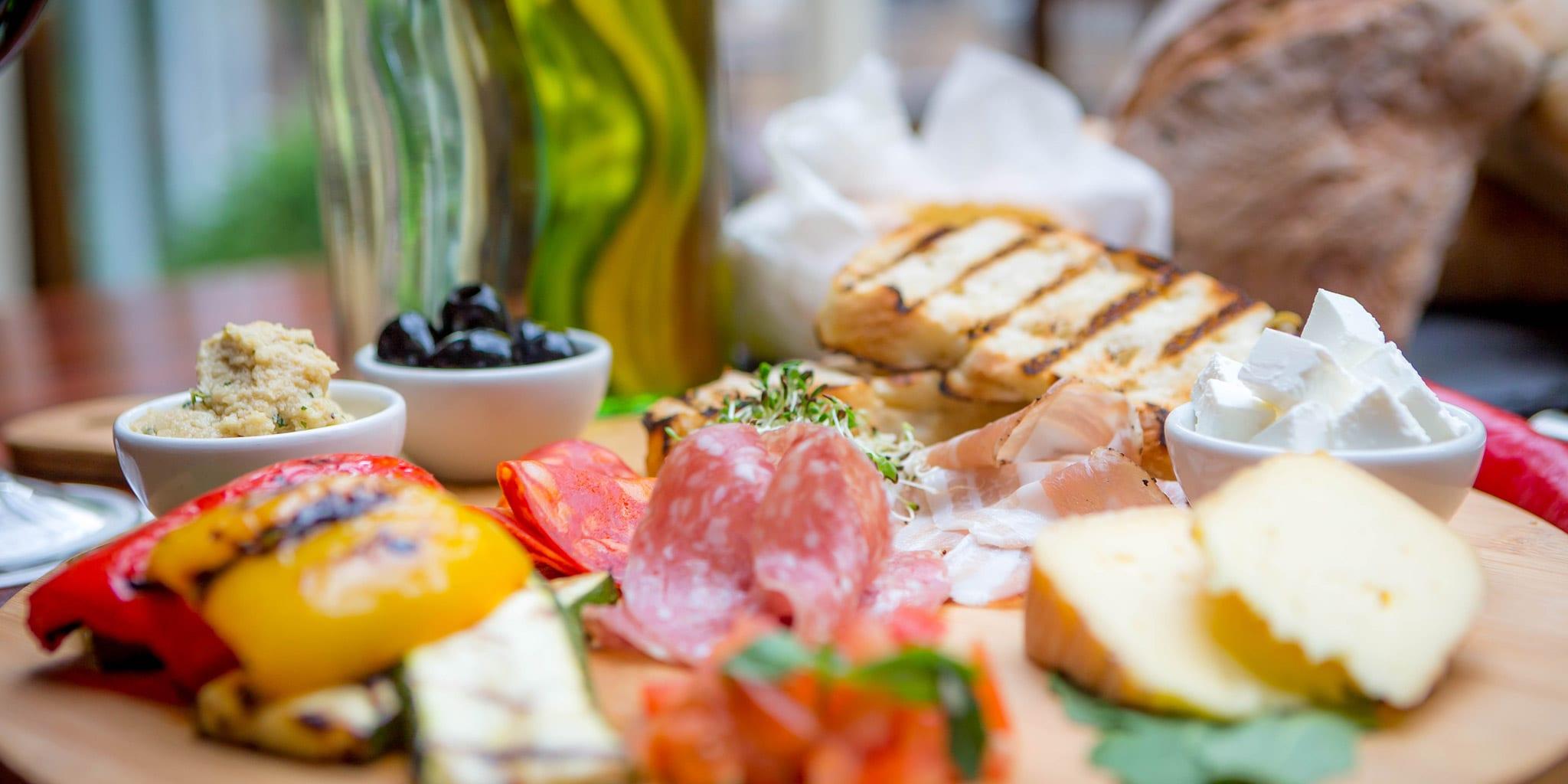 Vitality-Breakfast-Mez-Plate