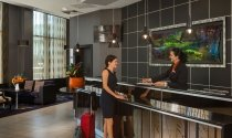 Reception-Check-in-Clayton-Hotel-Cardiff