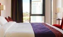 clayton-hotel-cardiff-standard-room (1)