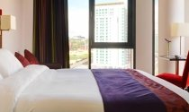 clayton-hotel-cardiff-standard-room