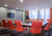 meeting-room-set-U-shape-Clayton-Hotel-Cardiff