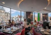 Clayton-Hotel-Cardiff-Restaurant